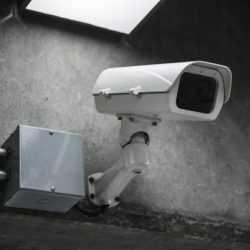 closeup-of-cctv-camera-on-the-wall