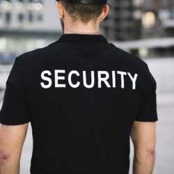 front-view-security-man-close-up_23-2148404092