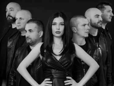 Парти бенд с музика на живо | V-Band