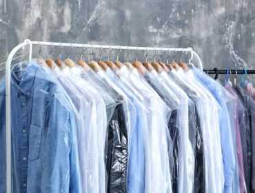 Химическо чистене и обществена пералня | КАЛОЯН КОЛЕВ – СЪРВИСИС ЕООД